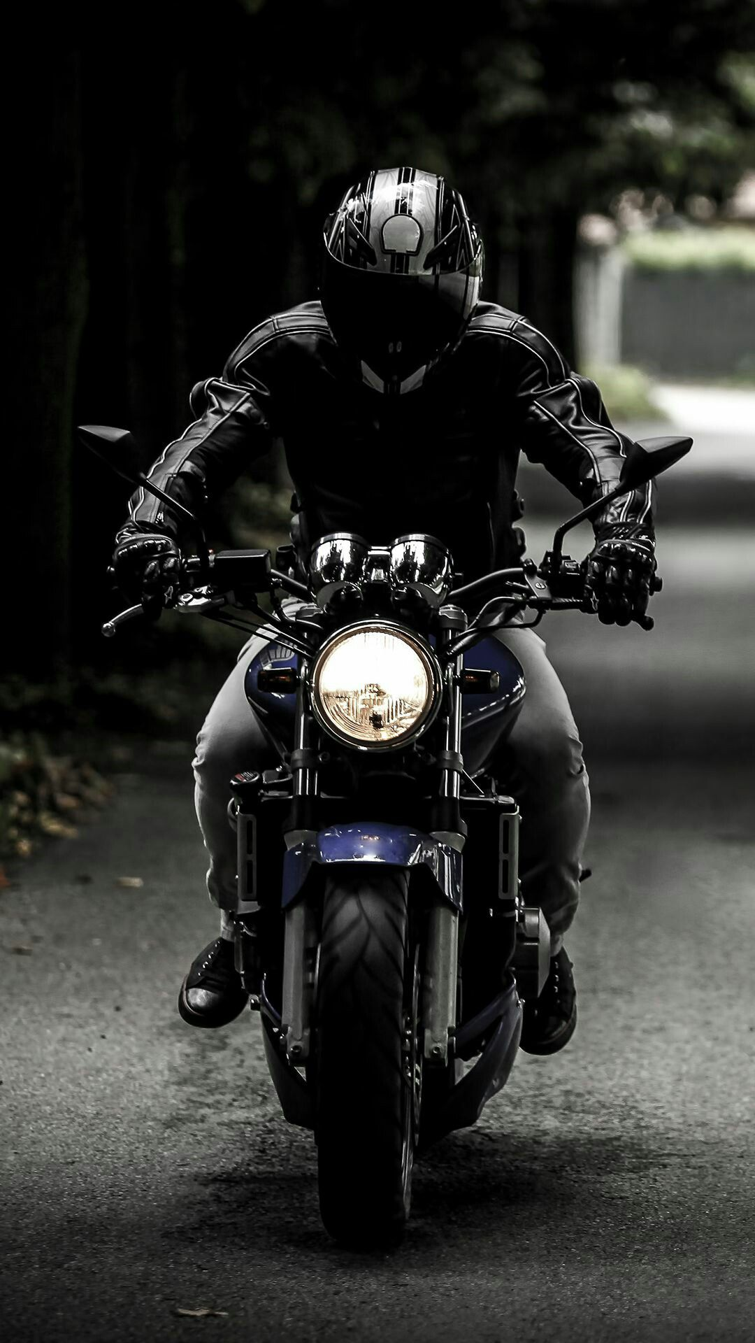 Image By Mimi On Cool Motorcycle Wallpaper Motorcycle Super Bikes
