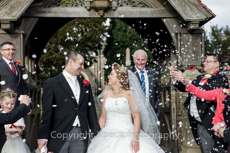 Wedding Photographer In South Wales Documentary Style Photography Cardiff