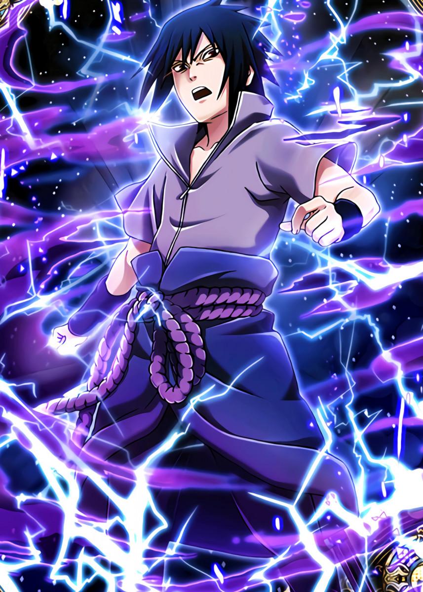 Sasuke Ochiha Poster Art Print By Onepiecetreasure Displate In 2021 Sasuke Uchiha Shippuden Sasuke Uchiha Sasuke Uchiha Sharingan