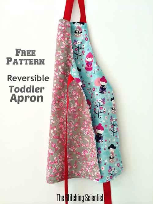apron sewing patterns free uk dating