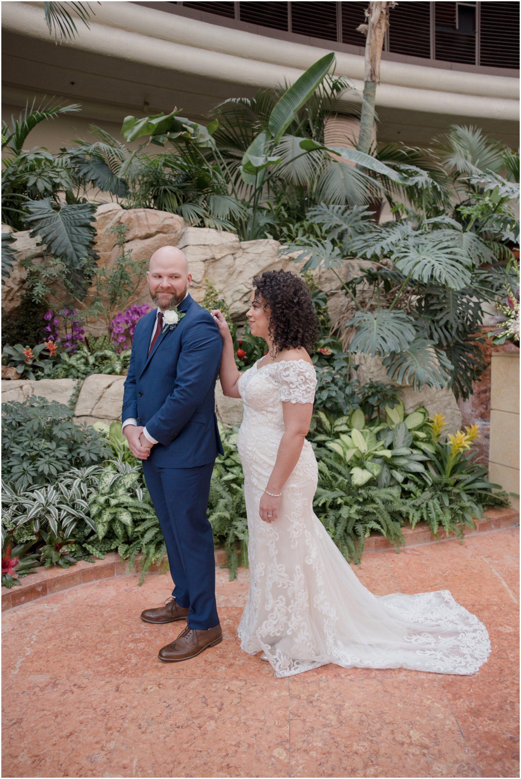 23++ Vegas wedding dress up ideas in 2021