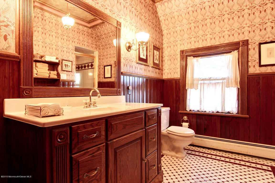 1892 queen anne forked river nj 849900 old house
