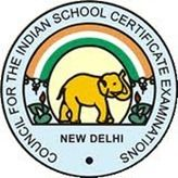 ISC 12th Class Result 2014 Download at www.cisce.org