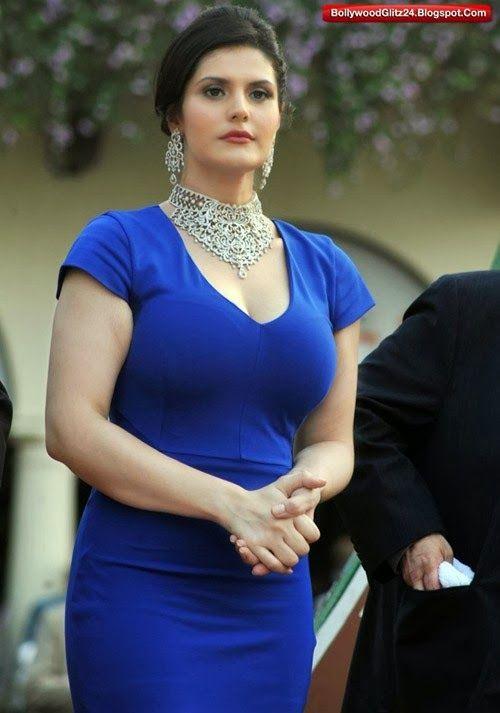Bollywood Glitz 24 Hot Bollywood Actress Zarine Khan Bollywood Actress Bollywood Fashion Beautiful wallpaper zareen khan