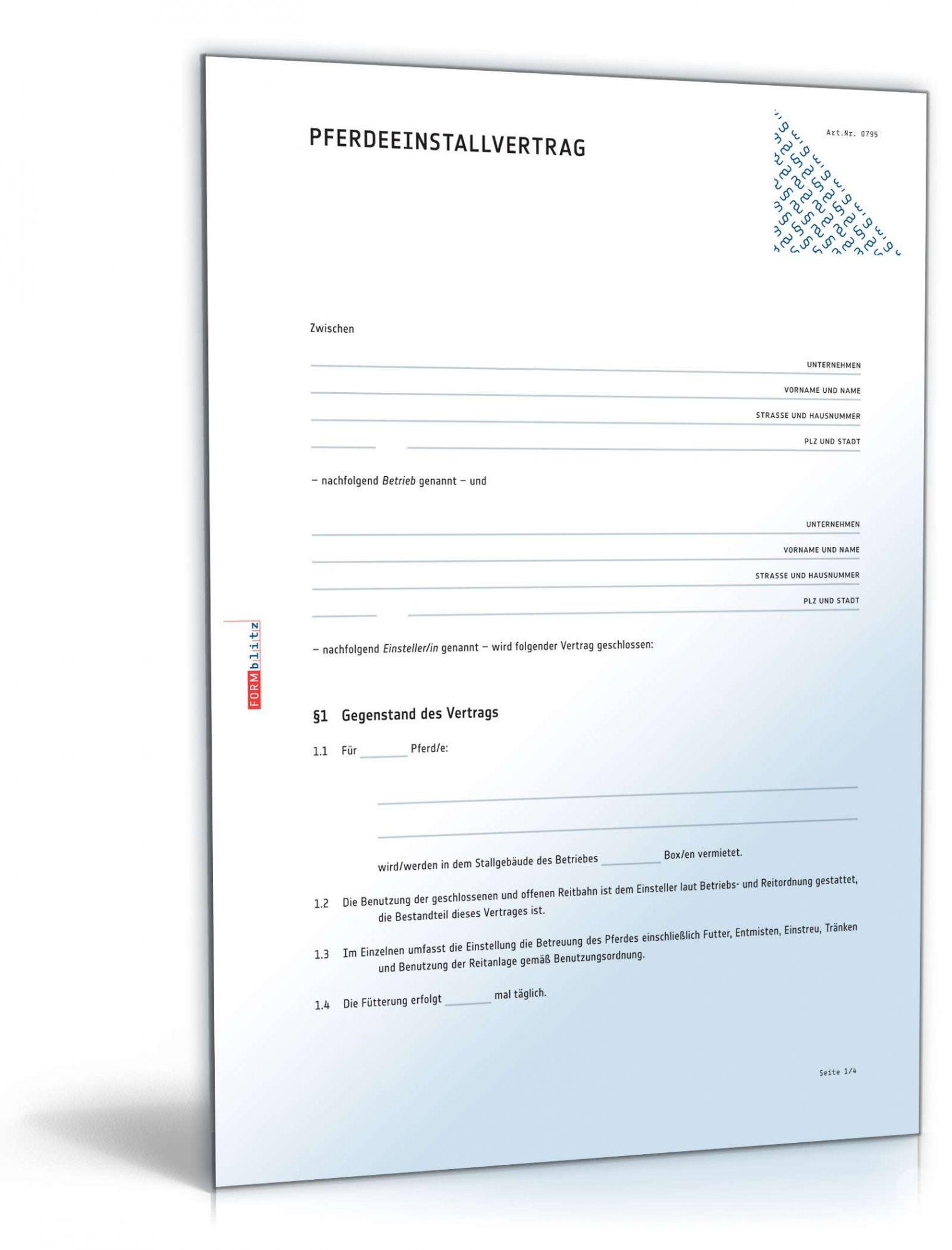 Durchsuche Unsere Das Image Von Tierarzt Rechnung Vorlage In 2020 Rechnung Vorlage Vorlagen Briefvorlagen