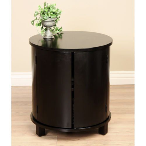 Sliding Door Accent Table Furniture Door Table Table Sofa End