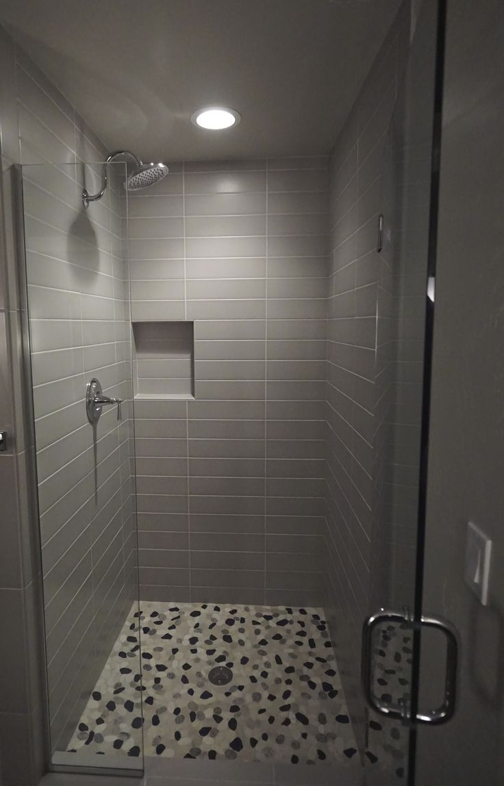 WallTileWednesday features an installation by DC Fine Homes out of ...