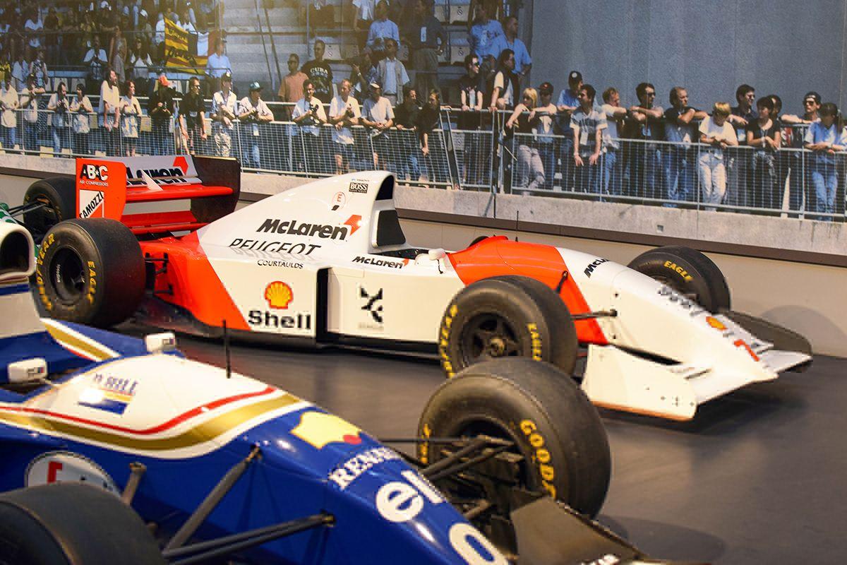 Épinglé par Luke Marriott sur Formula 1 en 2020 Peugeot