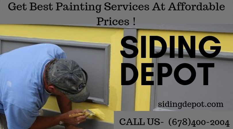 Avail topnotch and highquality products and services