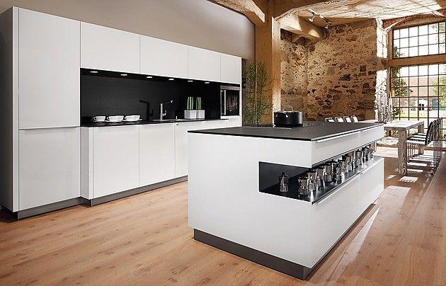 design art vaso allmilm k chen k che pinterest. Black Bedroom Furniture Sets. Home Design Ideas
