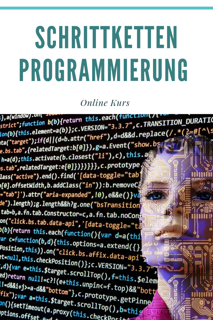 sps programmieren