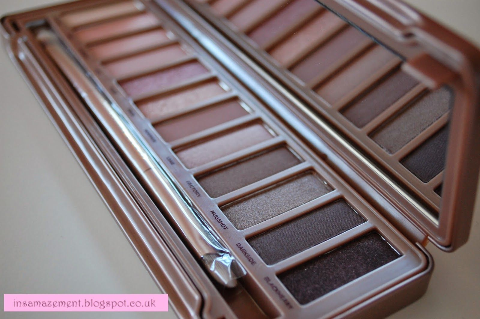 Urban-Decay-Naked-3-Palette-Review-5 - Beauty Trends and