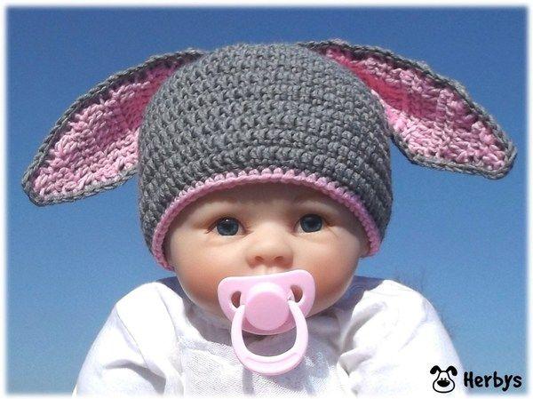 Anleitung Babymütze Häkeln Häkelanleitung Merinowolle Mütze