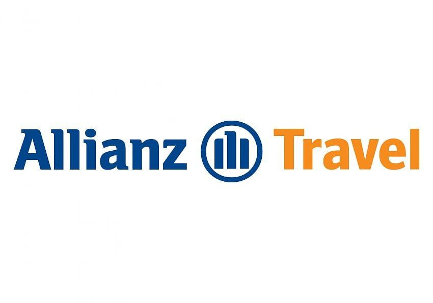 Allianz Travel Review Best Travel Insurance Travel Insurance