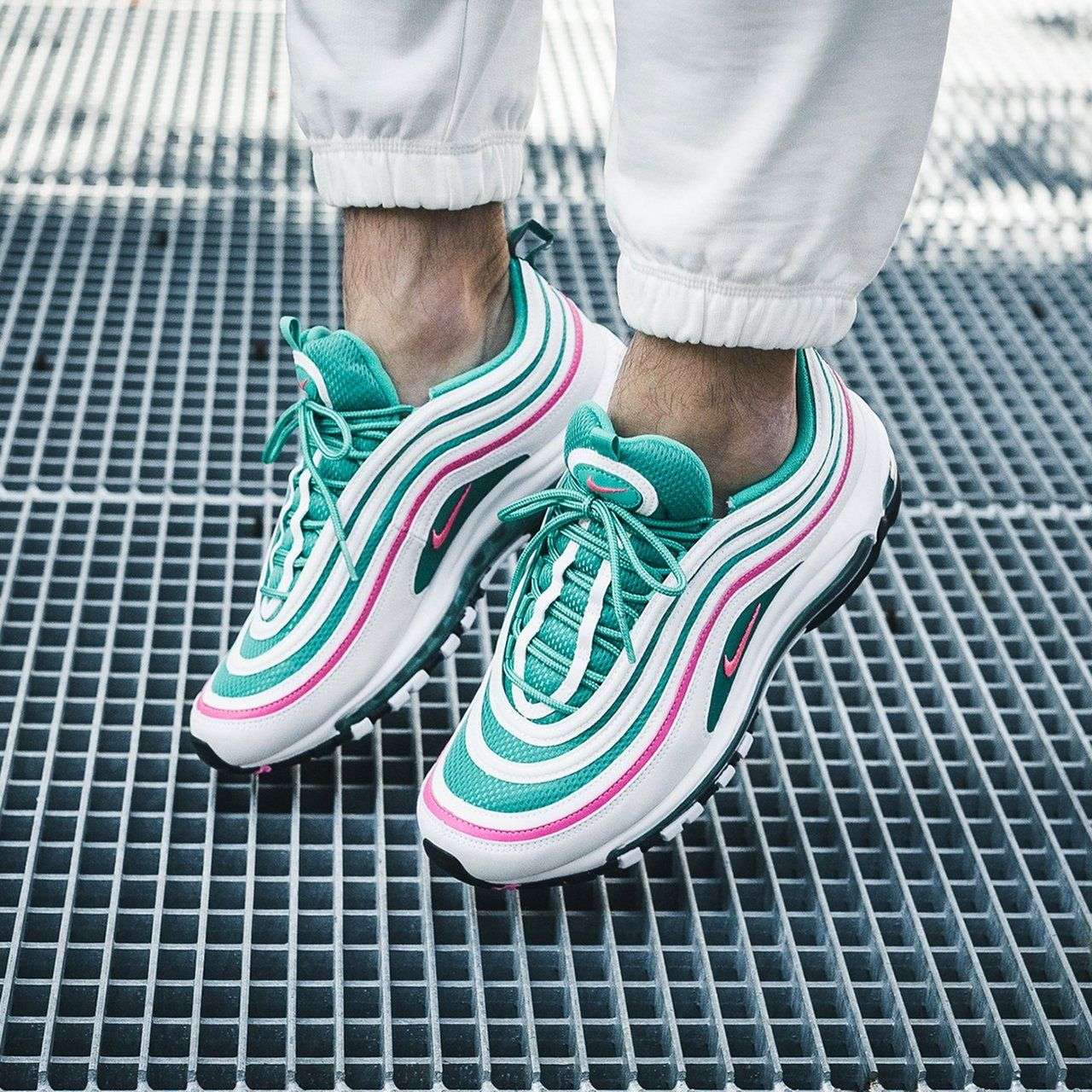 nike air max 97 watermelon