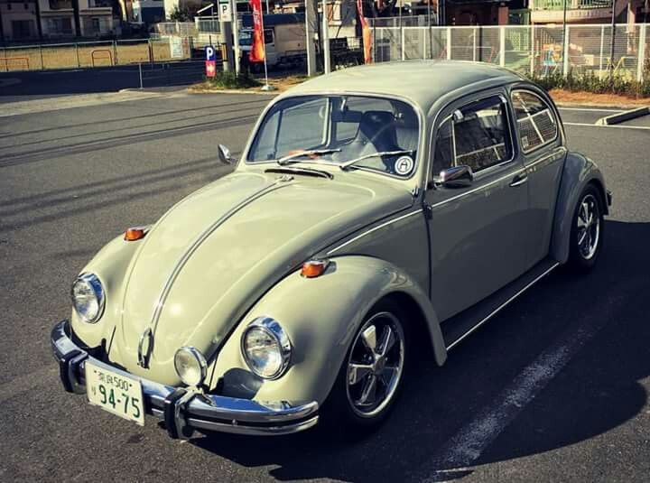 Pin By Csaba Szokolay On Vw Type1 Pinterest Vw Beetles And
