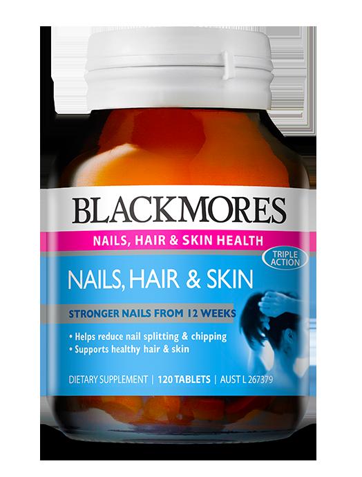 Nails, Hair and Skin Skin health, Healthy hair, Health