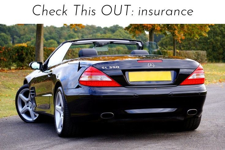 Find Out About Take A Look New Car Insurance Check The Webpage