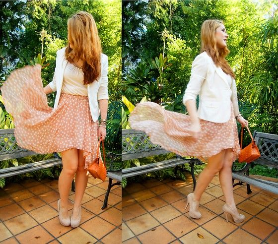 Gone with the Wind (by Marie McGrath) http://lookbook.nu/look/3777213-Gone-with-the-Wind
