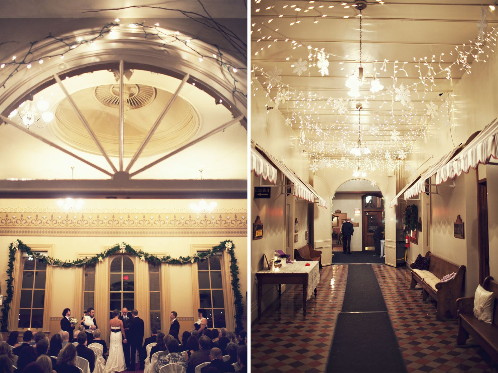 affordable wedding reception venues minnesota%0A courthouse wedding stillwater  mn lovely space for a smaller wedding