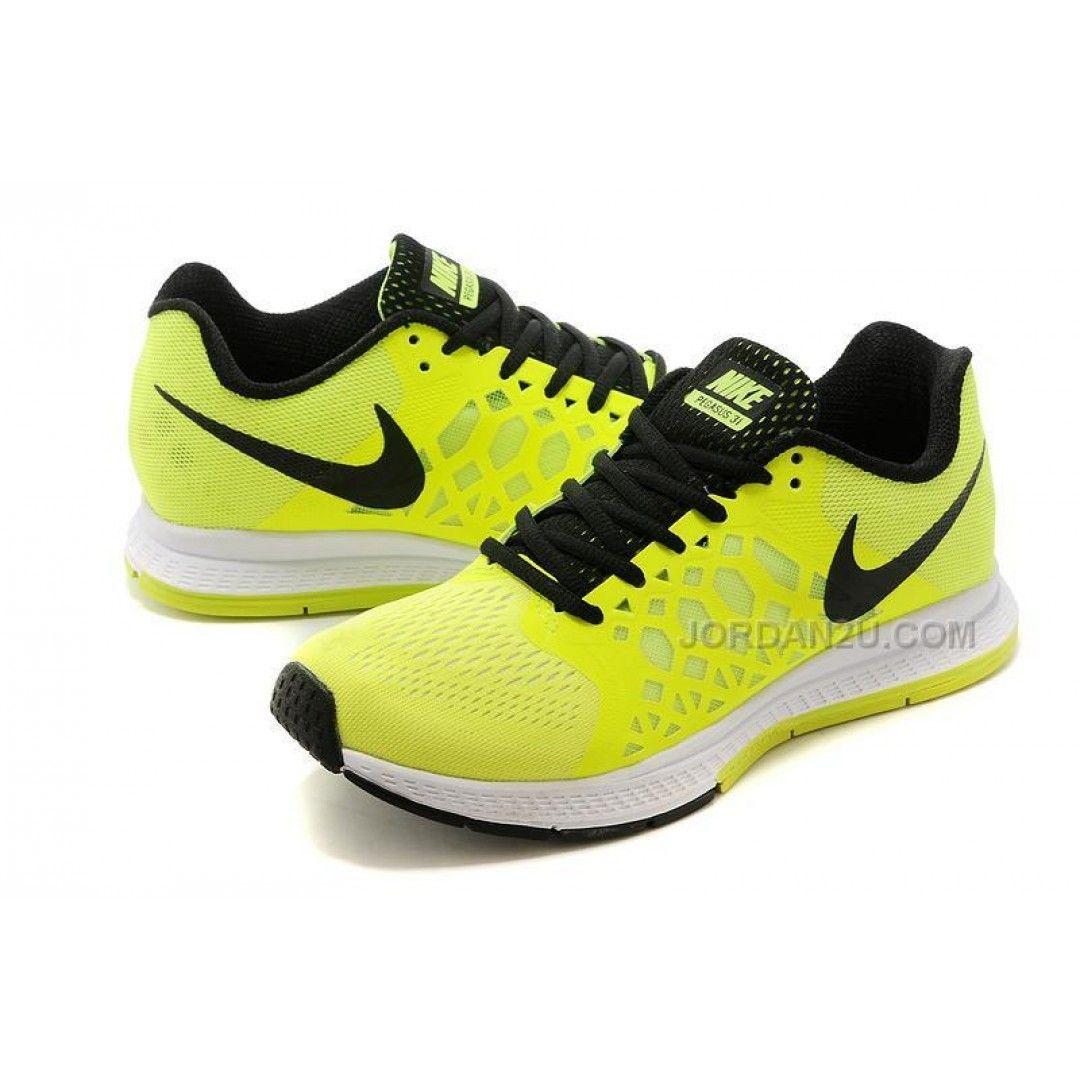 Nike shoes price, Sneakers nike
