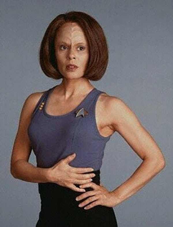women, Alice Eve, Actress, Blonde, Star Trek, Star Trek