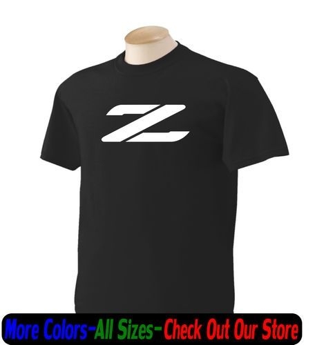 300zx apparel - Google Search