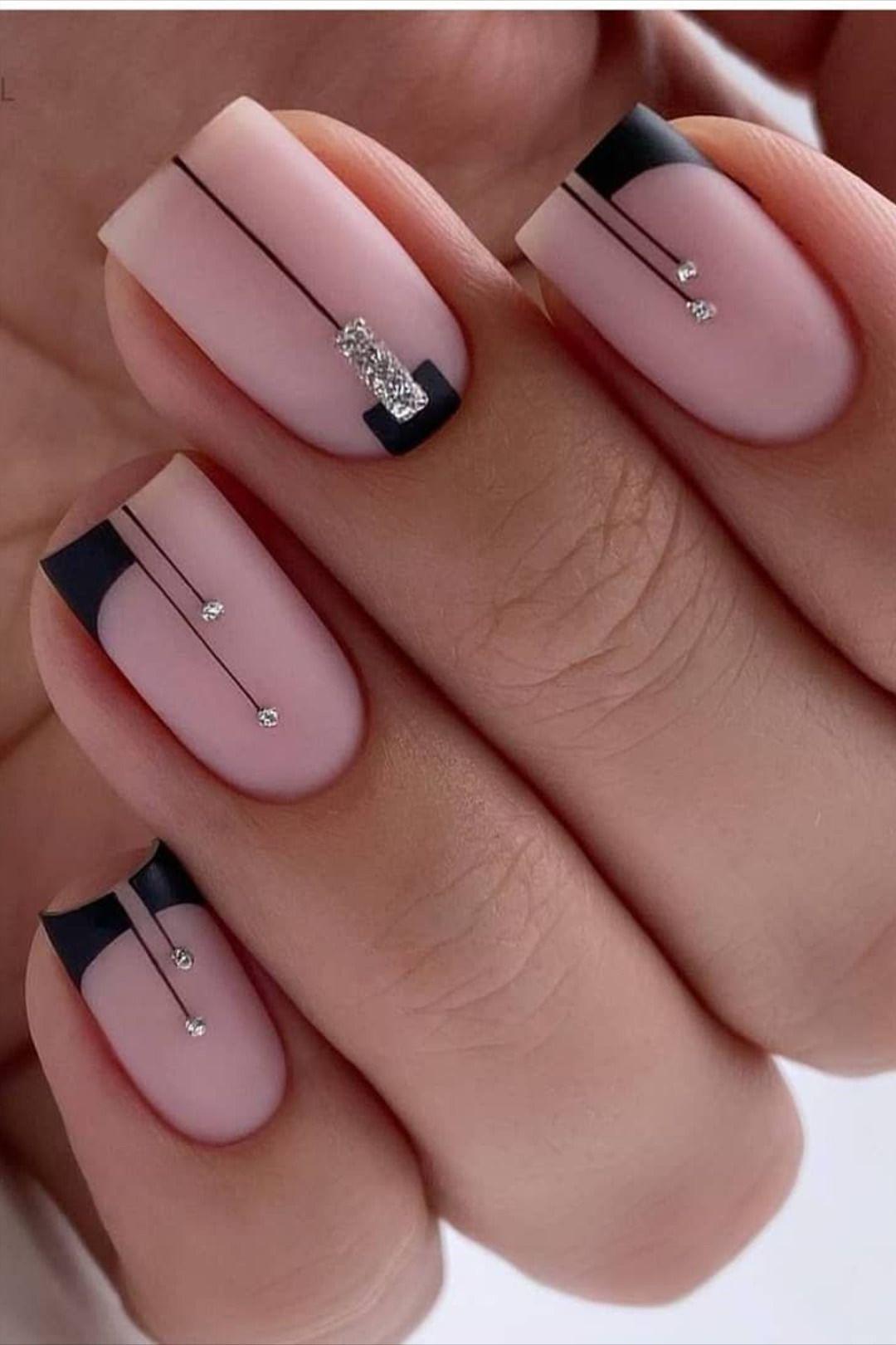 Amazon.com: nail polish organizer