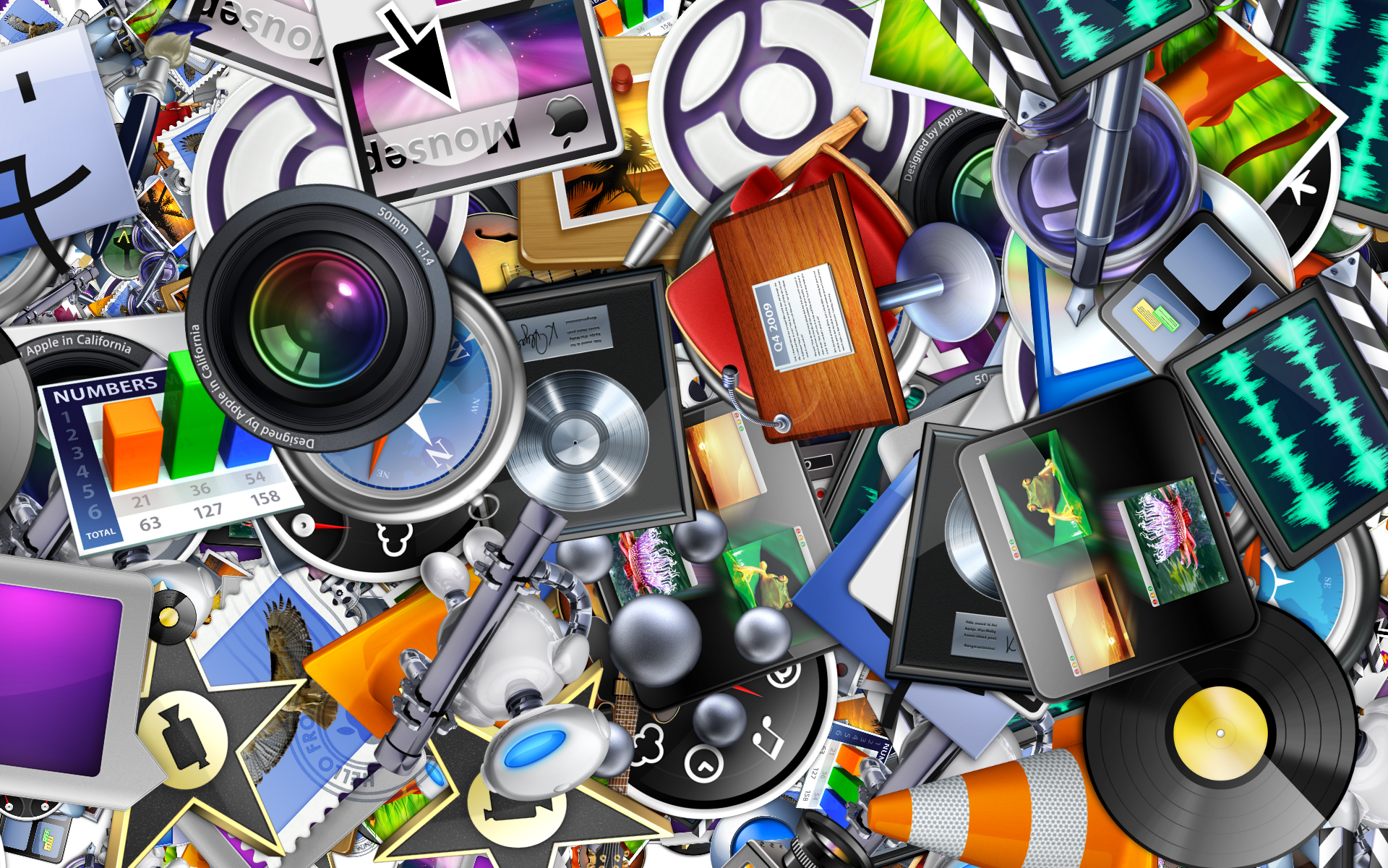 Hd wallpaper app - Wallpaper Downloader App For Pc Hd Wallpaper App Download Apple Logo Wallpapers Hd