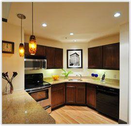 hotel kitchen | Hotel Gomez | Pinterest | Denver, Kitchens and Luxury