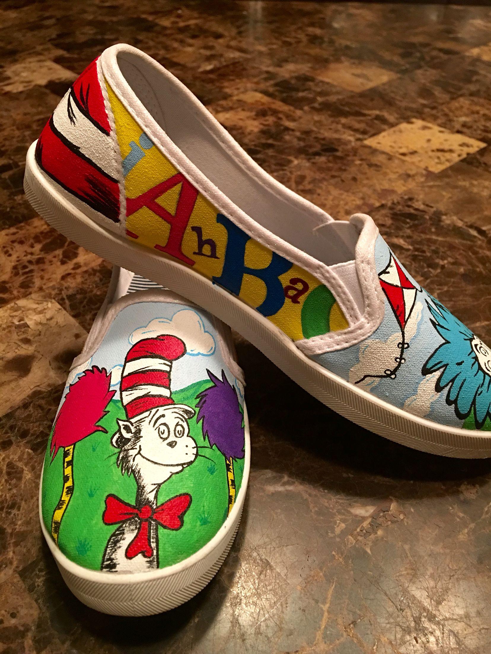 5db4e4dc1bb8f Dr Seuss shoes