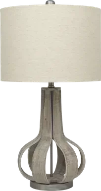Lighting Table Lamps Adult Table Lamps Rooms To Go Furniture