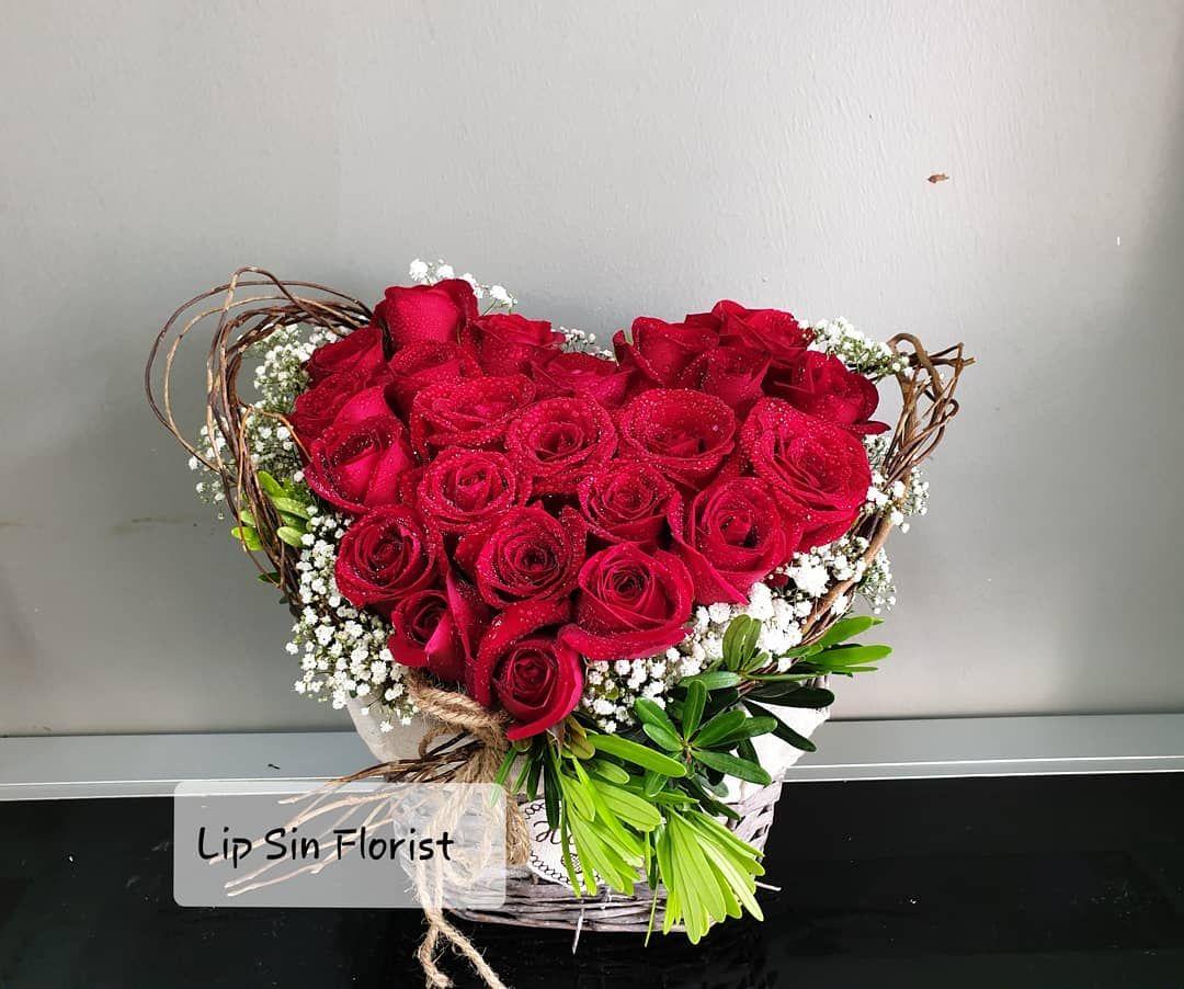 Buket Bunga Hari Ibu Hiasan Burung Hantu Bunga Buket Bunga
