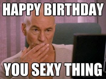 Happy Birthday Best Friend Funny Meme : Pin by madonna sebastian on happy birthday funny ecards humorous