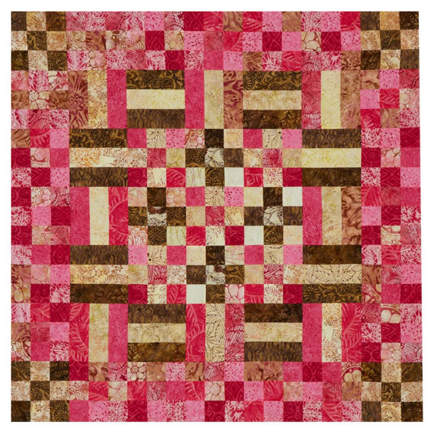 Quilt Patterns, Quilts, Patch Quilt