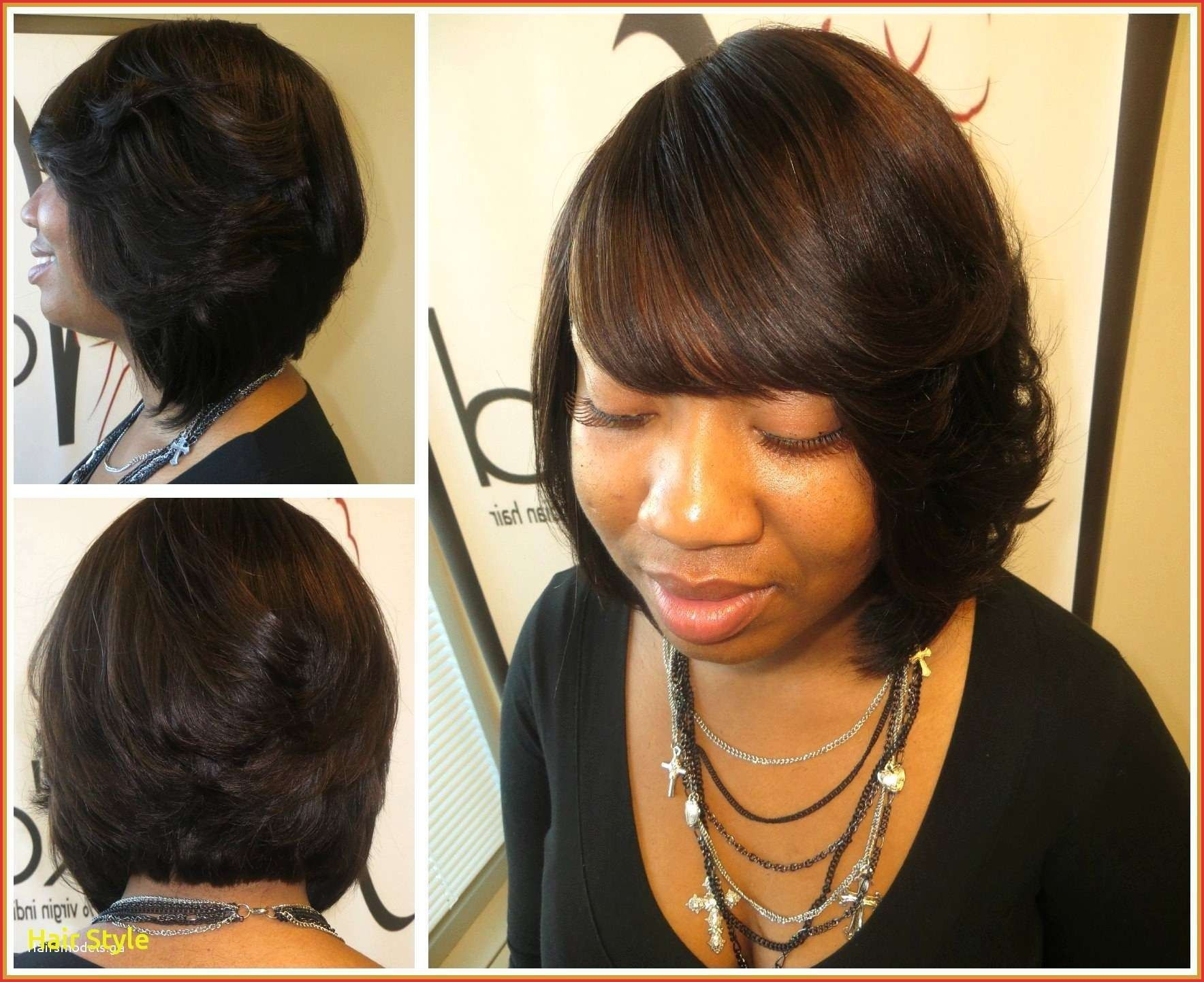 Short Quick Weave Hairstyles 2014 136117 Awesome Hairstyles for Little Girls with Short Hair ... #27piecehairstyles Short Quick Weave Hairstyles 2014 136117 Awesome Hairstyles for Little Girls with Short Hair Hardeeplive #27piecehairstyles