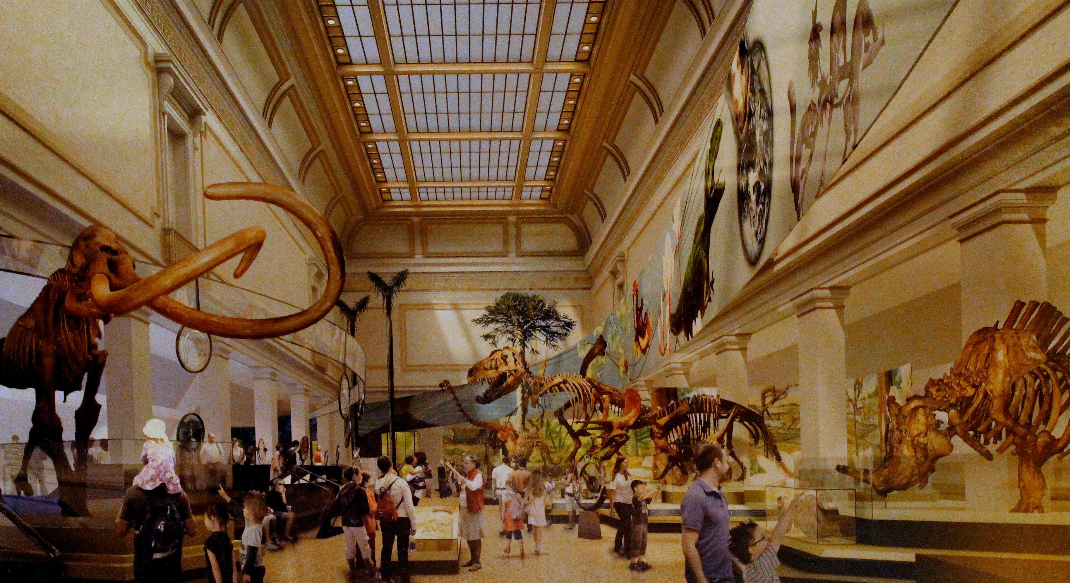 Home To More Than 35 Million Specimens And Artifacts From The Span Of An Estimated 4 5 Billion Years Of Los Angeles Vacation Los Angeles County Natural History