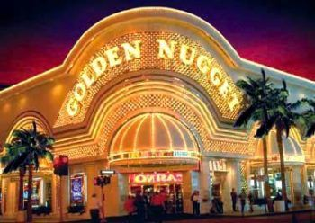 Golden nugget casino las vegas wireless nic expansion slot