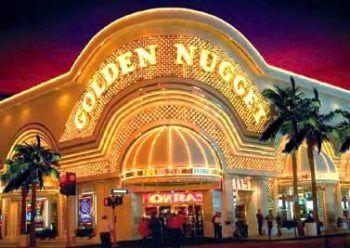 Golden nugget casino las vegas wireless nic expansion slot
