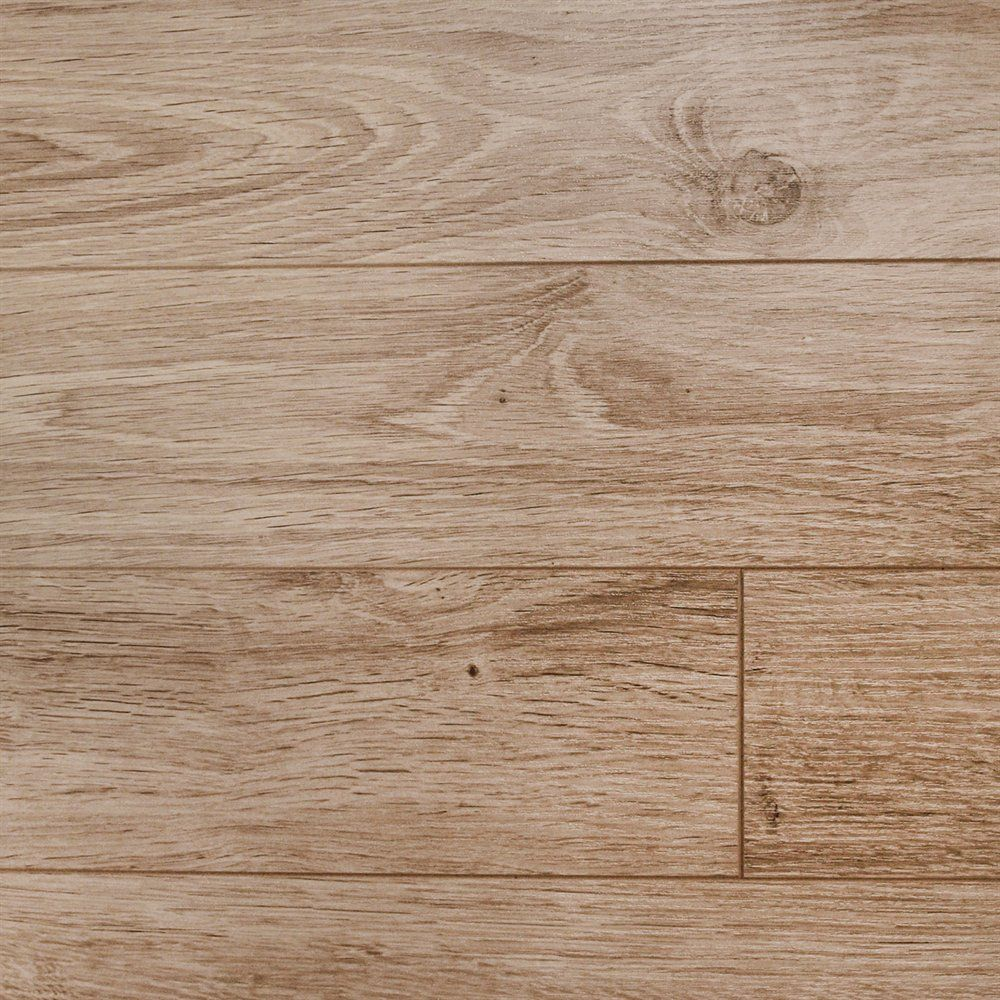 Golden Elite D2060 Warsaw Laminate Flooring At Lowe S Canada Find Our Selection Of The Lowest Price Guaranteed With Match