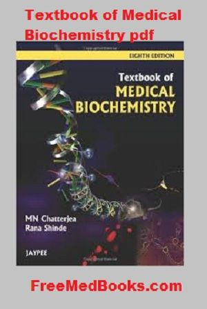 Textbook of medical biochemistry pdf review and download free free textbook of medical biochemistry pdf review and download free fandeluxe