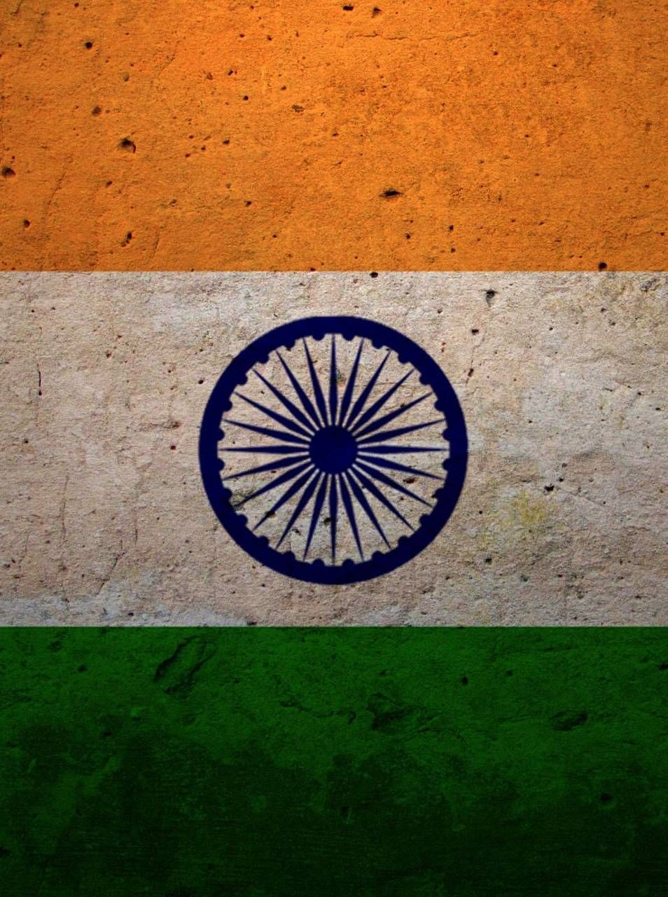 Download Flag Of India Wallpaper By Midnight King 5d Free On Zedge Now Browse Millions Of Popular Bharat Army Wallpaper Wallpaper Indian Army Wallpapers