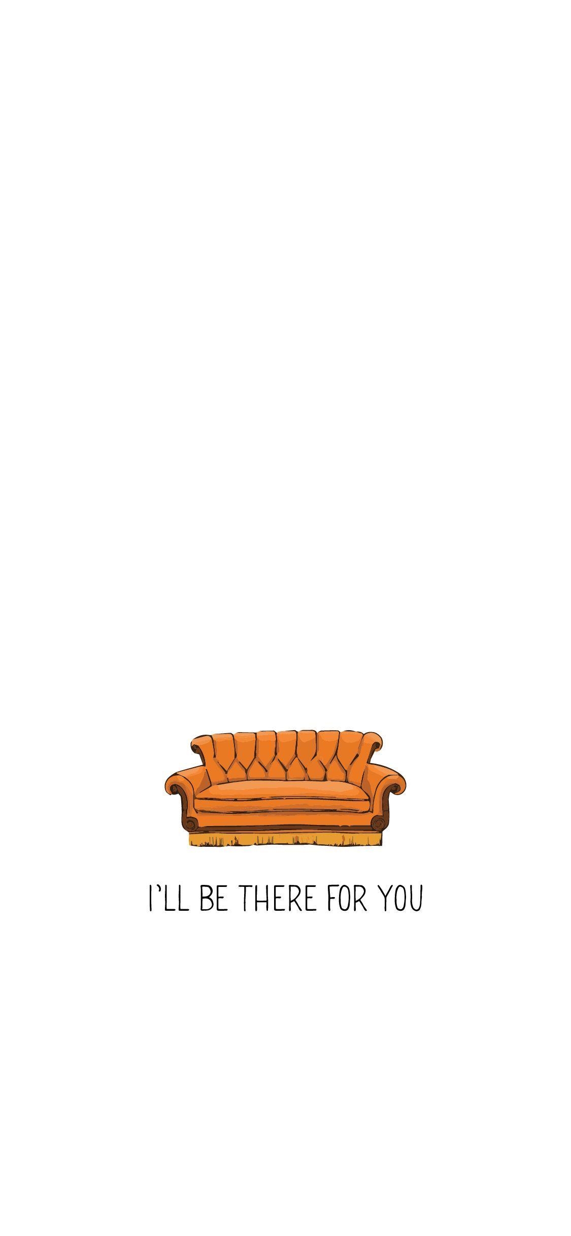 Roliga Vanner Tv Show Iphone Bakgrunds In 2020 Funny Phone Wallpaper Best Friend Wallpaper Friends Wallpaper
