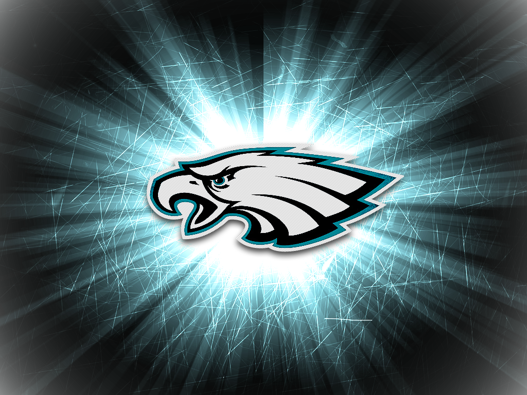 Pin By Pam Vier On P E Nfl Football Wallpaper Football Wallpaper Eagles