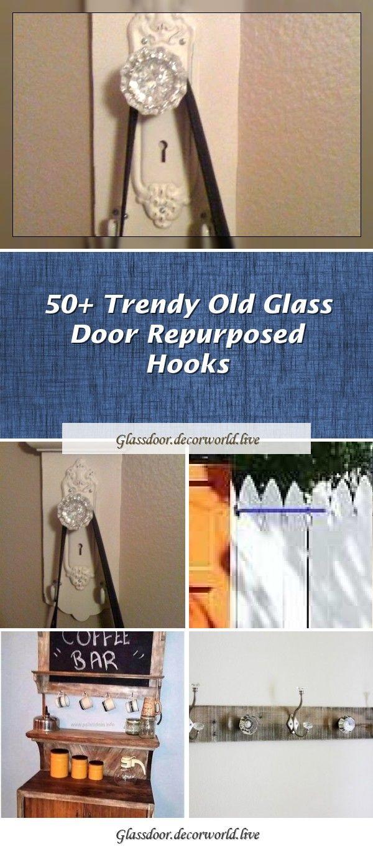 Photo of (no title) 61 ideas for reused wooden door shelves61 ideas for reused wooden doo…