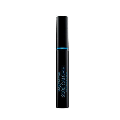 Max Factor 2000 Calorie Mascara Waterproof For Women Rich Black 0 33 Ounce Check Out This Great Image B Dry Skincare Waterproof Mascara Body Skin Care