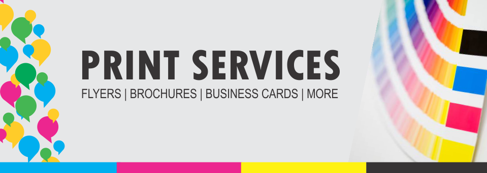 Spend your free time by reading the following information http spend your free time by reading the following information httpcambridgeprintingserviceswebsappsblogshow33700845 using printers in cambridge colourmoves