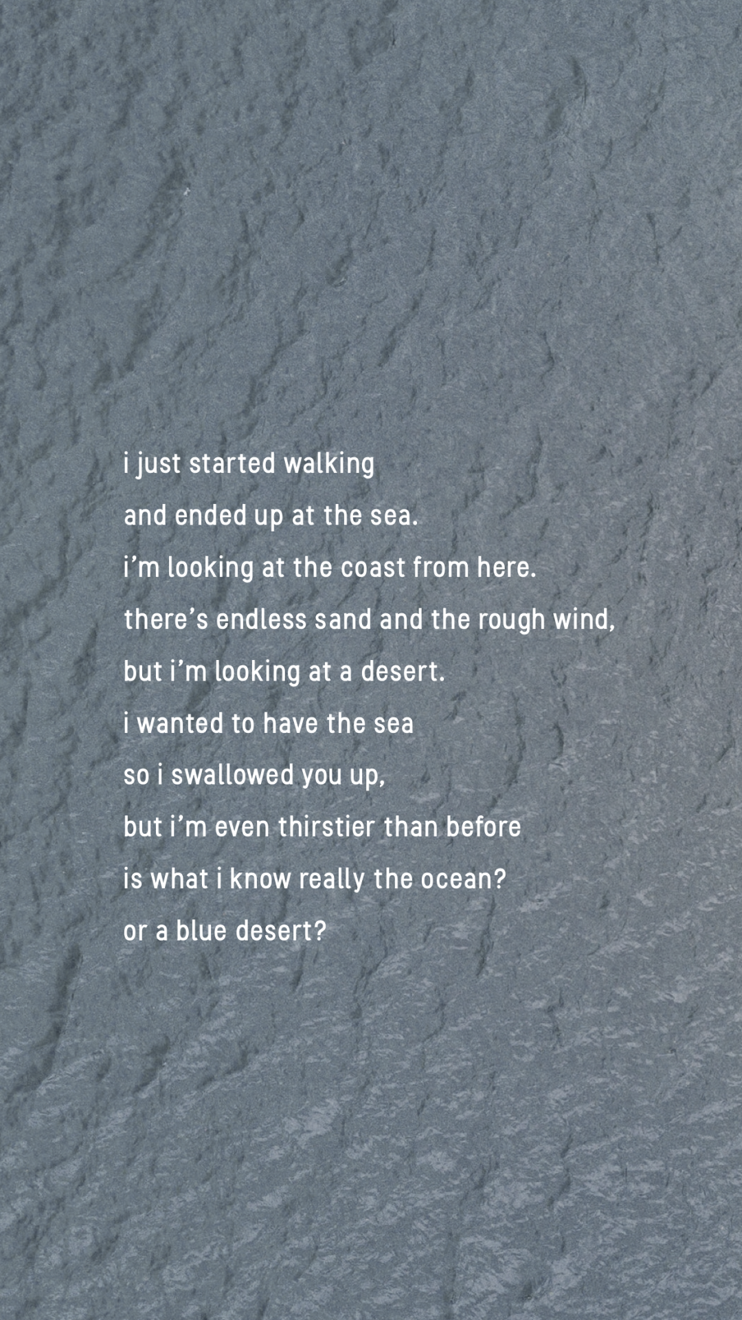 Sea Bts Quotes Bts Lyric Bts Bts Lyrics Quotes