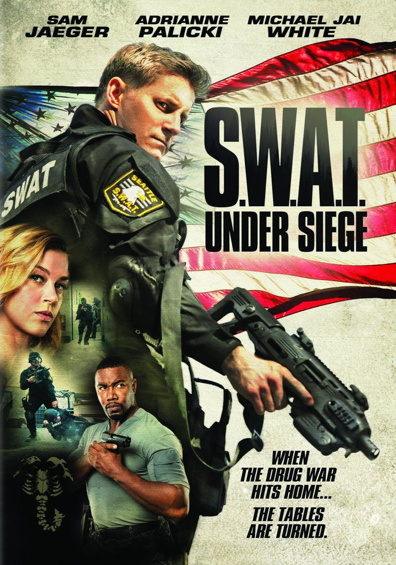 S W A T Under Siege Streaming Movies Free Full Movies Streaming Movies Online