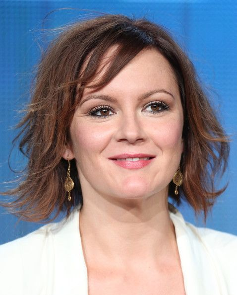 rachael stirling downton abbey